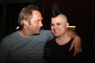 Thees Uhlmann & Ron | Broilers