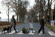'The Beatles'